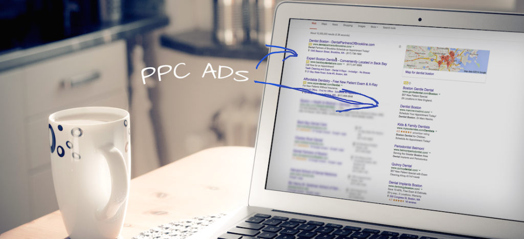 PPC-Page-Recovered